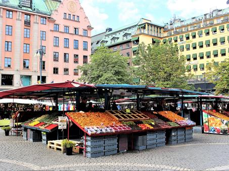 Alle Termine zu Messen, Maerkte und Feste im Ortenaukreis.,Quelle: Pixabay