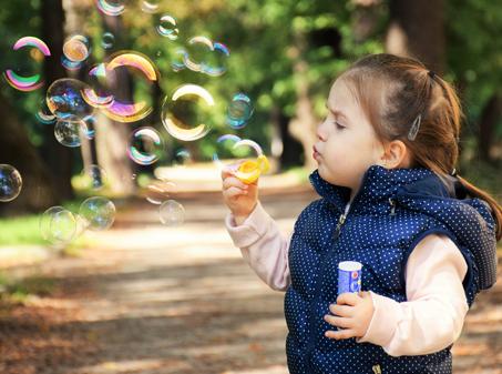 Entdecken Sie die besonderen Veranstaltungen fuer Kinder und Familien im Ortenaukreis.,Quelle: Pixabay